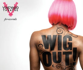Wig Out!
