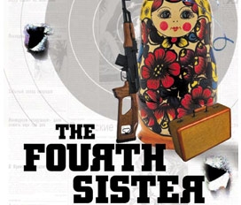 The Fourth Sister