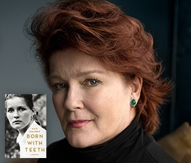 An Evening with Kate Mulgrew