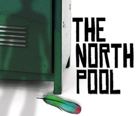 The North Pool