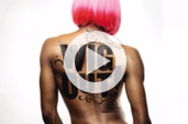 WIG OUT! Trailer