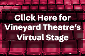Visit Our Virtual Stage